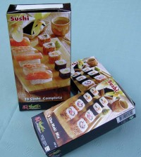 release-c-sushi-boxes
