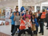 shoppers-at-westfield-merry-hill