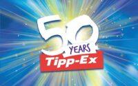 tipp-ex-50th-anniversary