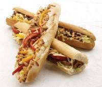 upper-crust-baguettes-mexican-range
