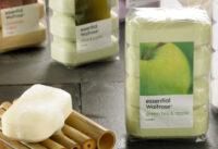 waitrose-soap-s