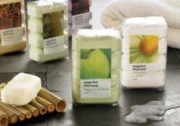 waitrose-soap1