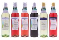 weight-watchers-wines-onpack-promotion-111209