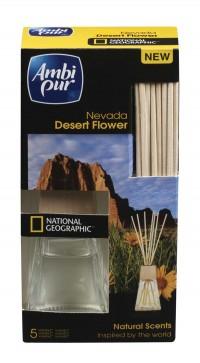 ambi-pur-nevada-desert-flower