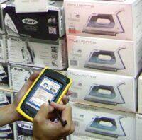 barcode_scanner_430