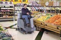br755_supermarket