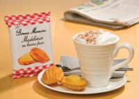 cappuccino-madeleines-paper