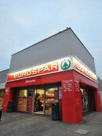 exterior-of-store-ashbury