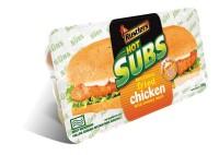 hot-subs-chicken