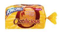 kingsmill-oatilicious-medium