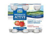 nom-naturally-active-strawberry