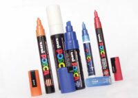 posca-all-sizes-loose-1