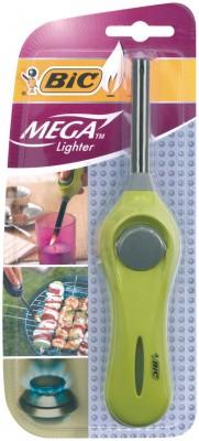 bic-megalighter-pack
