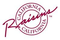 calraisin_logo1
