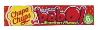 chupa-bubble-gum-stick-strawberry