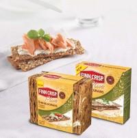 finn-crisp-5-wholegrain-pr