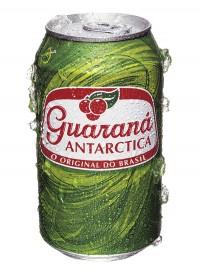 guarana-can