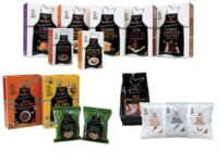 new-group-mix-with-crisps-and-breadsticks-22022010