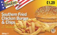 sf_chicken_burger