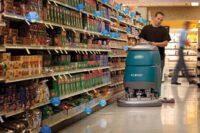 t5_ec-h2o_grocery