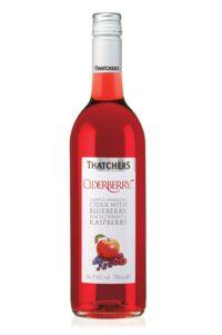 thatchers-ciderberry