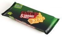 5-x-sausage-rolls