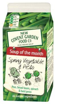 april-2010-spring-veg-pesto