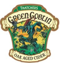 green-goblin_front_label_