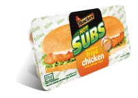 hot-subs-chicken2
