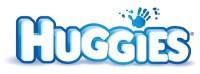 huggies-master-logo