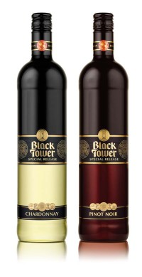 new-black-tower-special-release-range