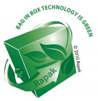 rap2010009-green-logo