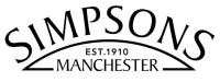 simpsons-logo