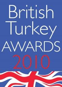 awards-2010-logo-lower-res