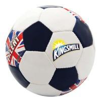 bgt-ball