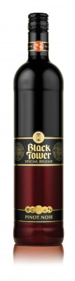 black-tower-special-release-pinot-noir