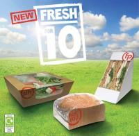 fresh-for-10