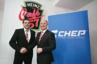 heinz3_stefan-herbergs-left-chep_jens-plachetka-right-heinz