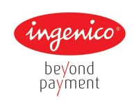 ingenico-logo-and-tagline