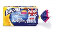 kingsmill-bgt-pack-high