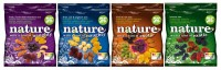 nature-45g-yogurt