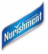 nurishment-plain-logo-3