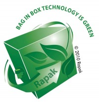 rap2010009-green-logo