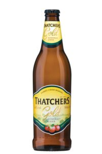 thatchers-gold-500ml
