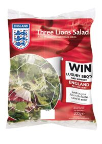 world-cup-3d-bag-200g