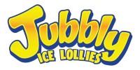 jubbly-logo-1