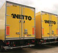 netto-small