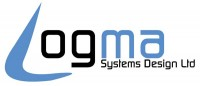ogma-logo
