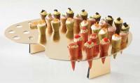 palette-of-filled-mini-cones