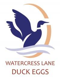 pr3a-blue-duck-logo
